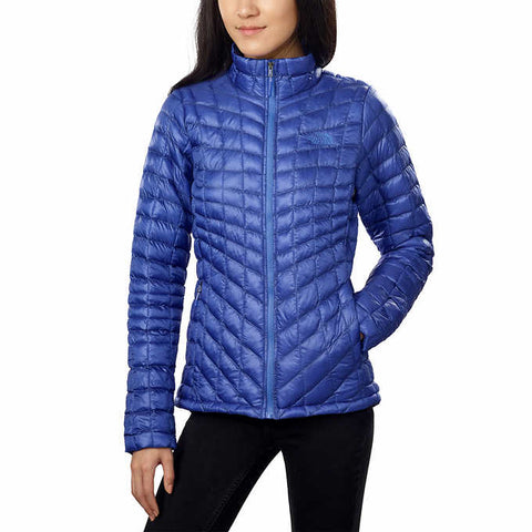 The North Face Ladies' Thermoball Jacket