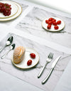 Marble Table Mat