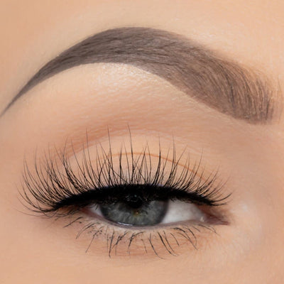 Just perfect - Lashzaphire