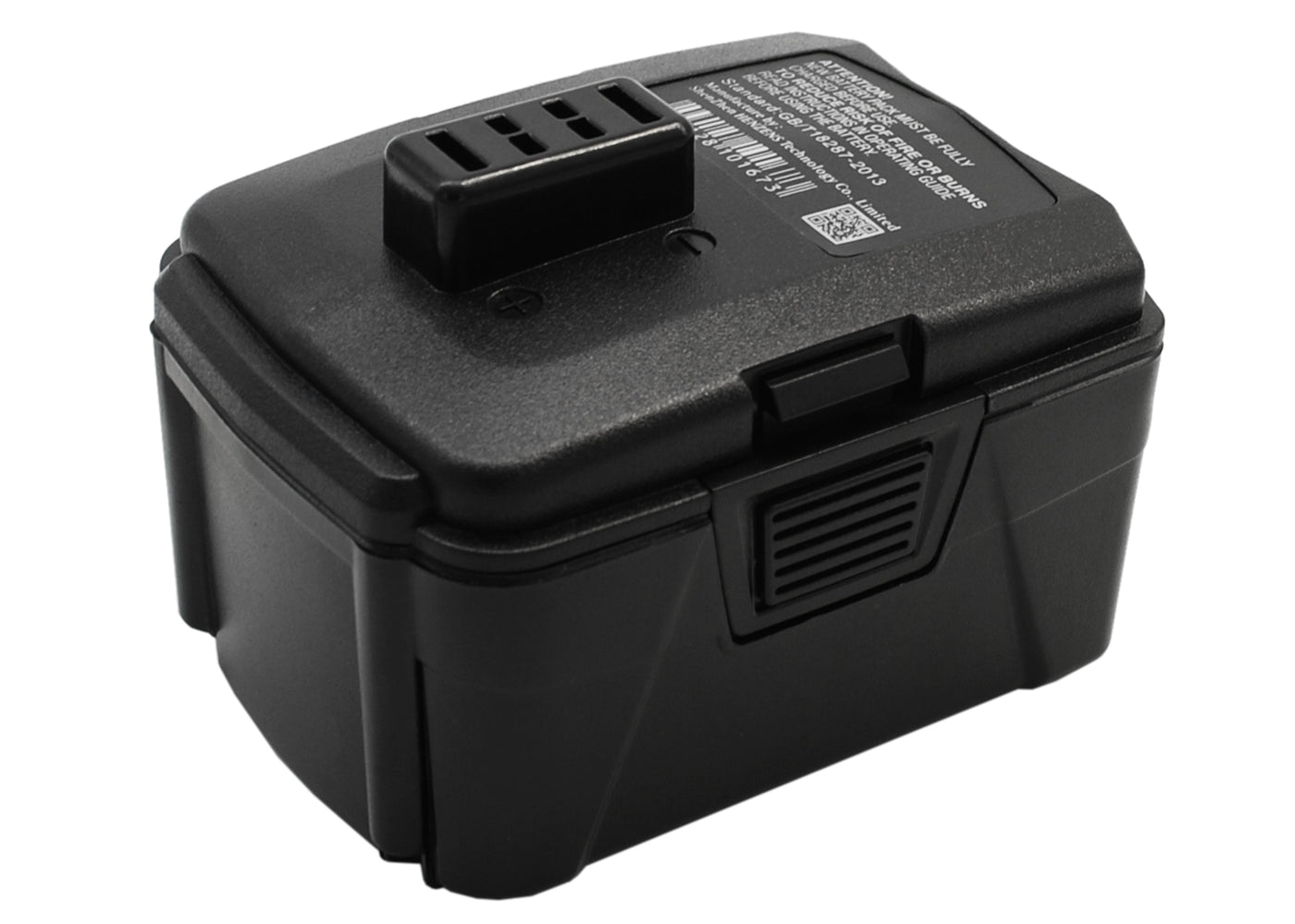 CS-ABM120PX Cameron Sino Battery