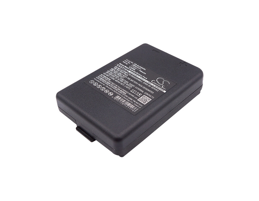 CS-ALK006BL Cameron Sino Battery