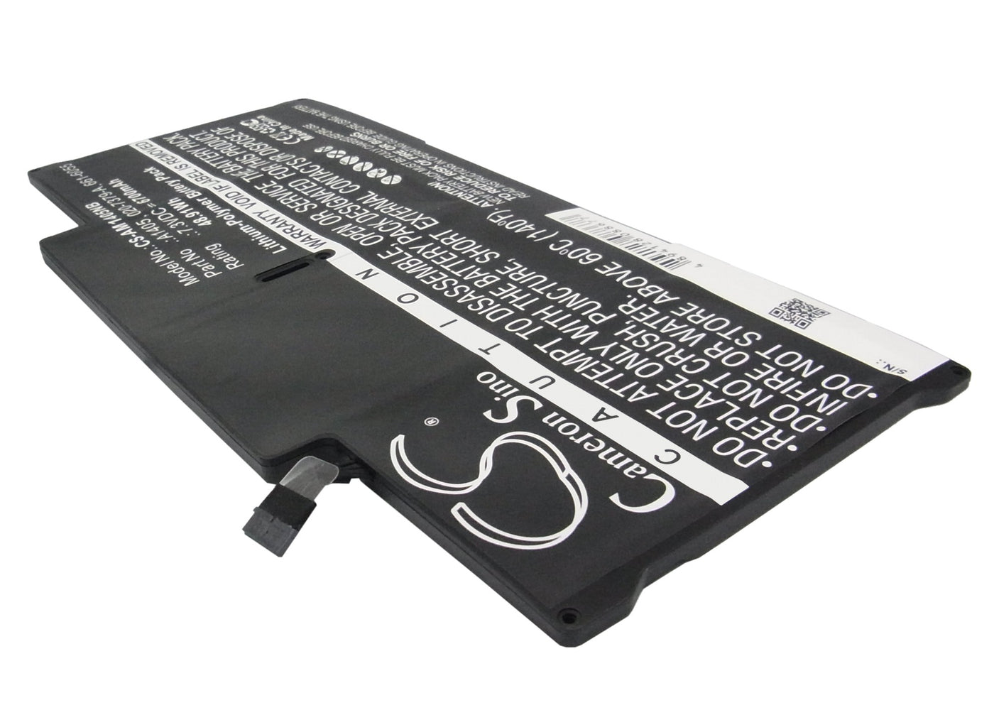 CS-AM1405NB Cameron Sino Battery
