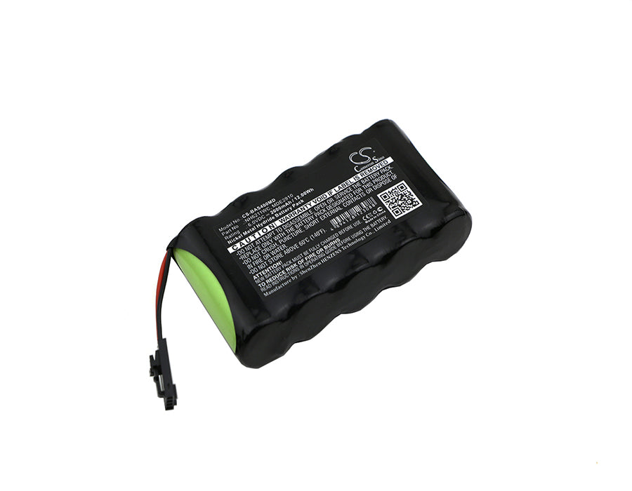 CS-BAS400MD Cameron Sino Battery