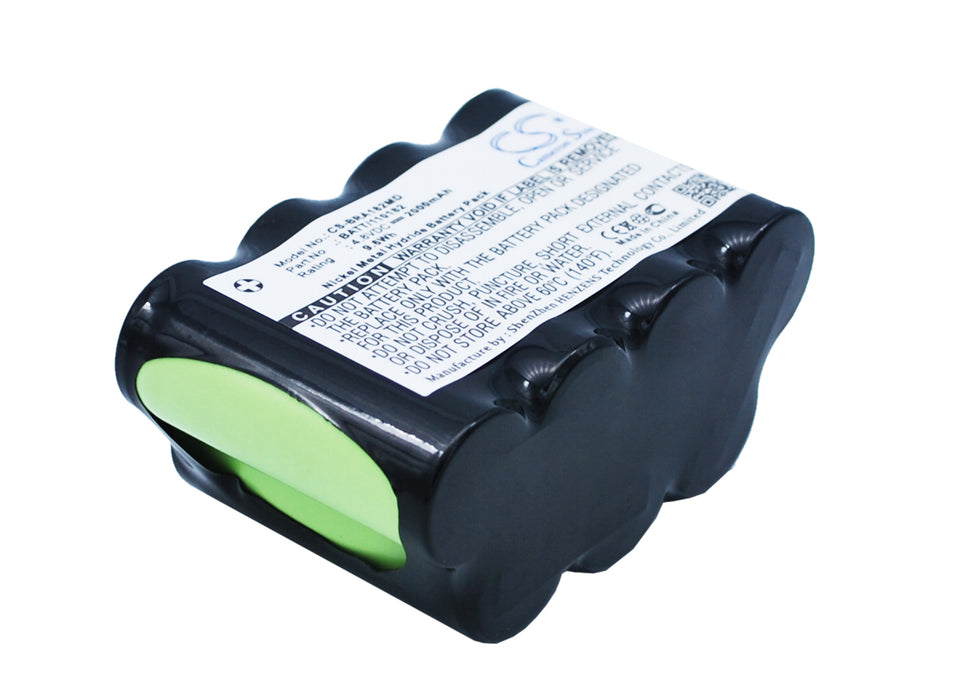 CS-BRA182MD Cameron Sino Battery
