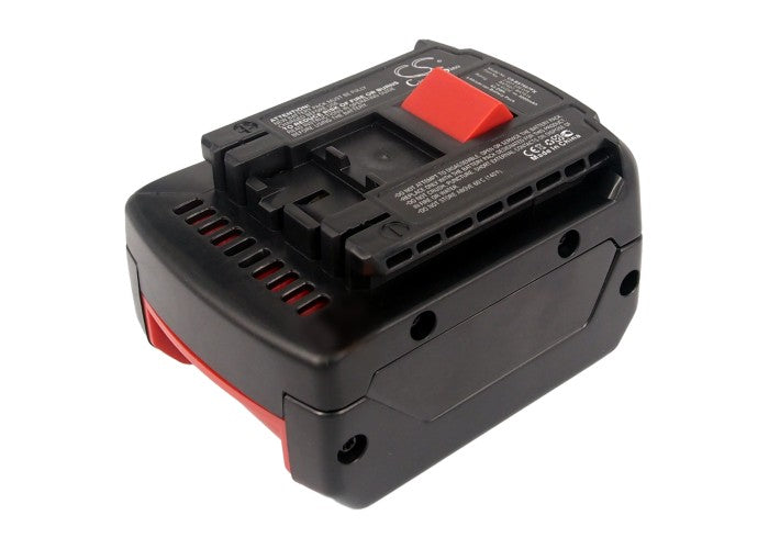 CS-BST607PX Cameron Sino Battery