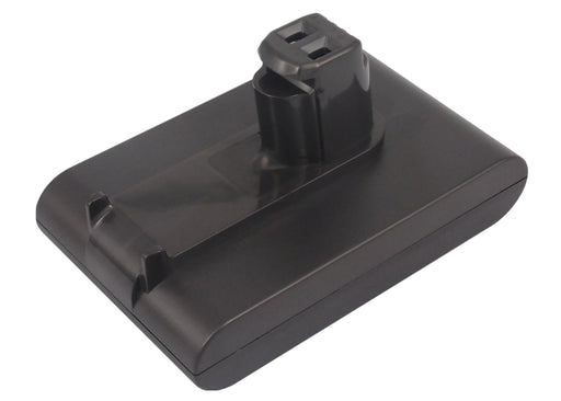 17083-4810 Battery for Dyson Cordless Vacuum (1500mAh)
