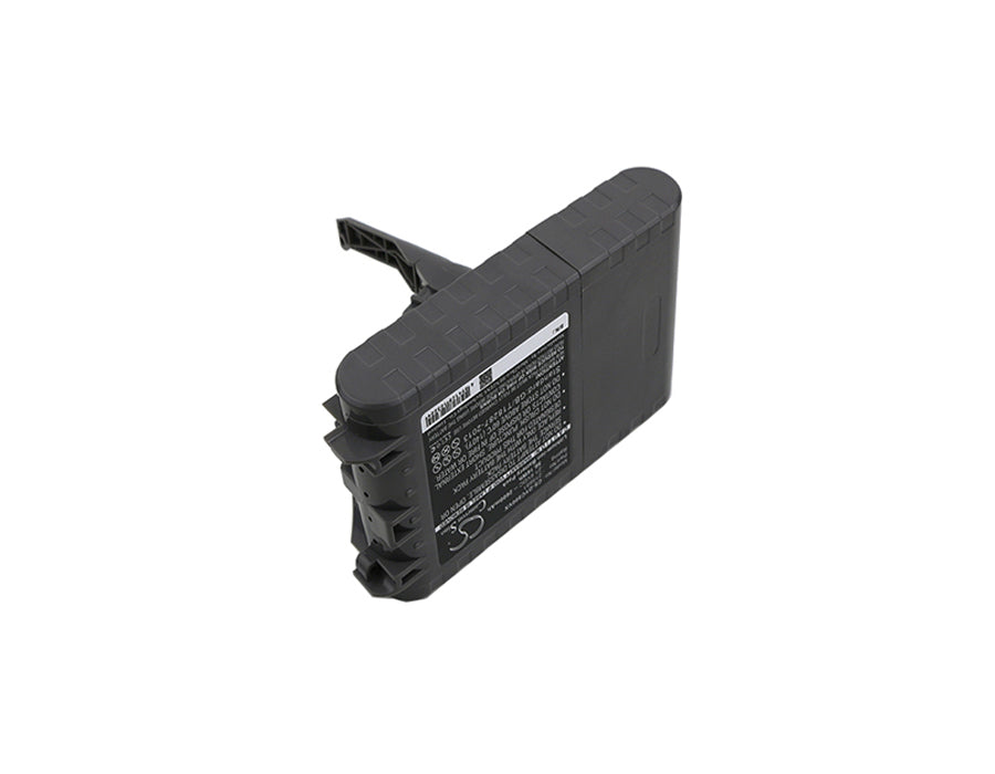 CS-DYC800VX Cameron Sino Battery
