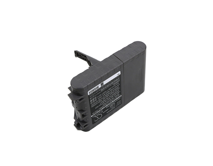 CS-DYC810VX Cameron Sino Battery