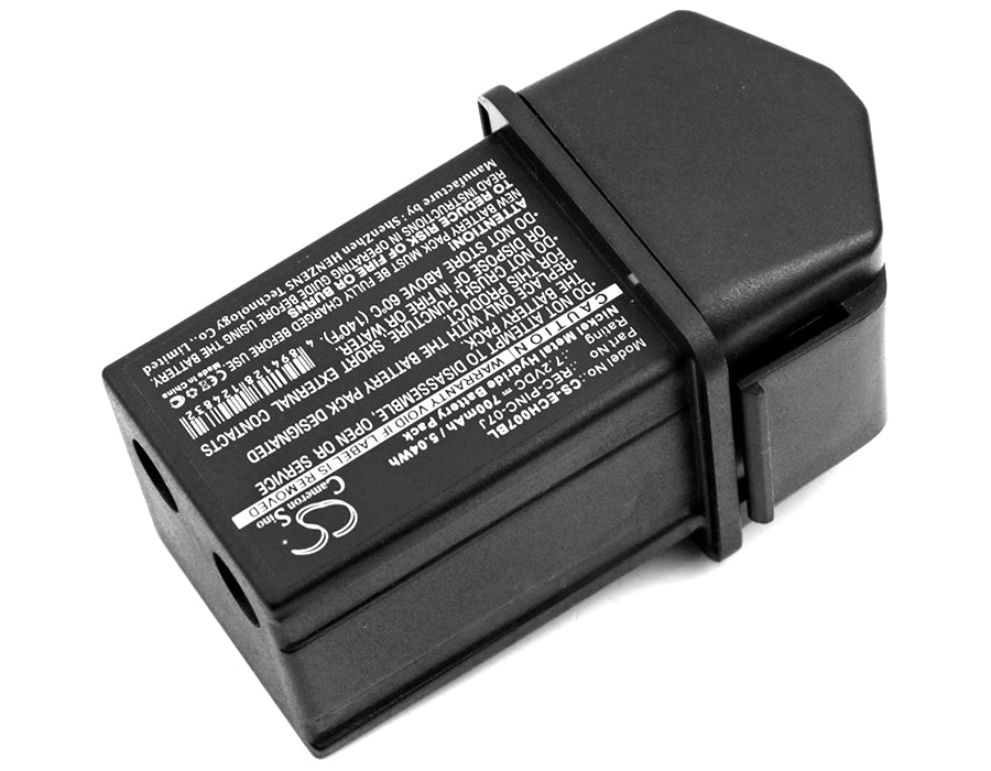 CS-ECH007BL Cameron Sino Battery