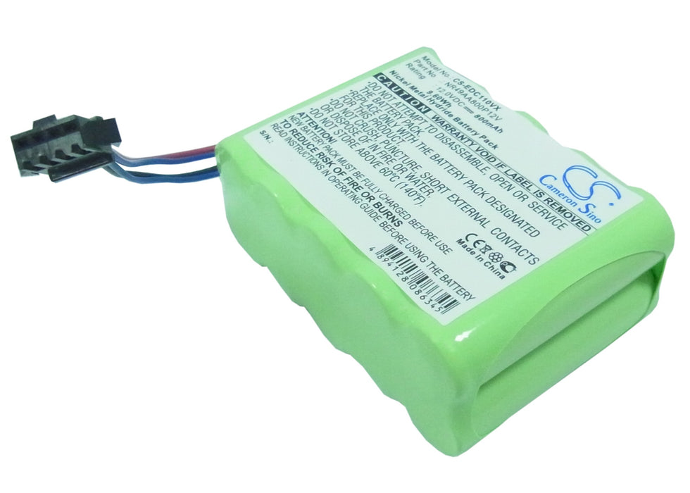 CS-EDC110VX Cameron Sino Battery