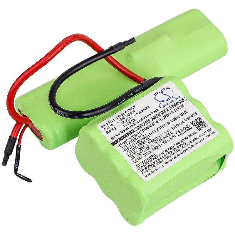CS-ELB290VX Cameron Sino Battery