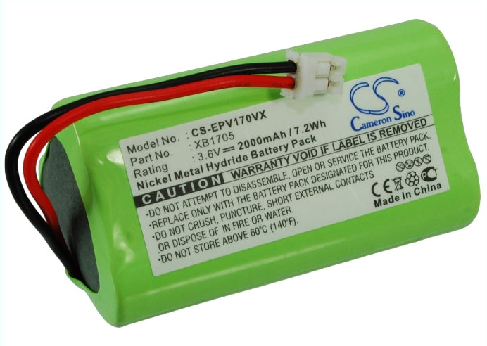 CS-EPV170VX Cameron Sino Battery
