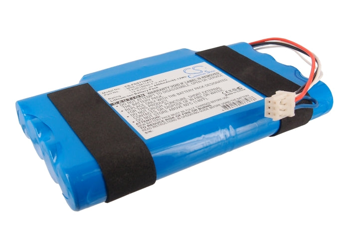 CS-FDS710MD Cameron Sino Battery