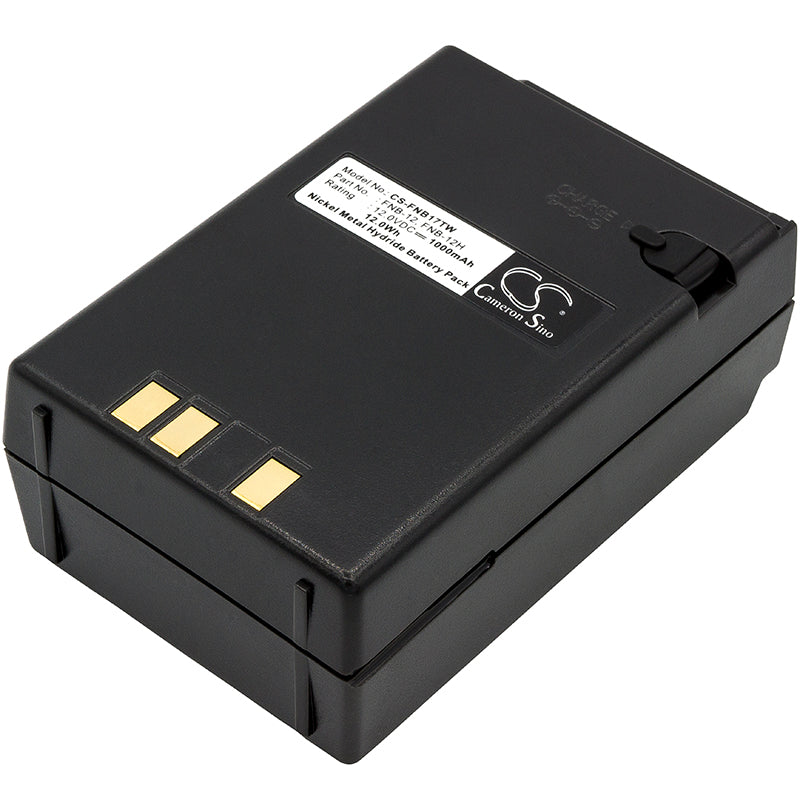 CS-FNB17TW Cameron Sino Battery