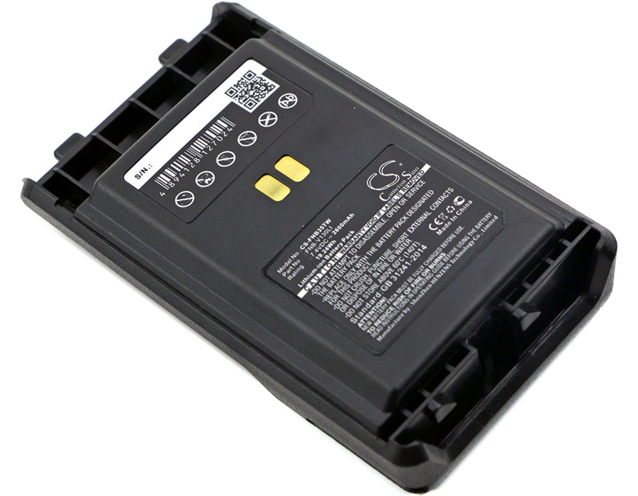 CS-FNB35TW Cameron Sino Battery