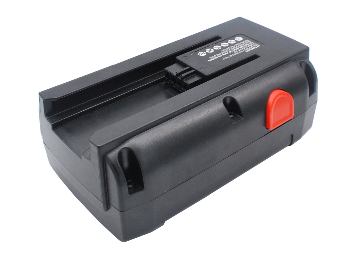 CS-GRA380PW Cameron Sino Battery