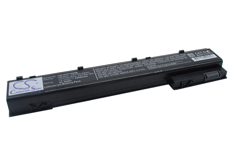 CS-HPZ150NB Cameron Sino Battery