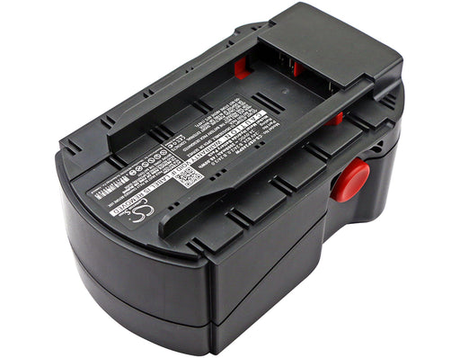 CS-HSF240PW Cameron Sino Battery