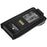 CS-HTC807TW Cameron Sino Battery