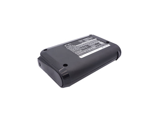 302723001 Battery for Hoover Cordless Vacuum