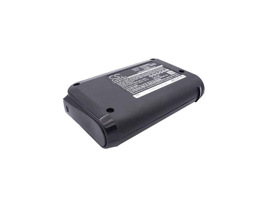 CS-HVS400VX Cameron Sino Battery