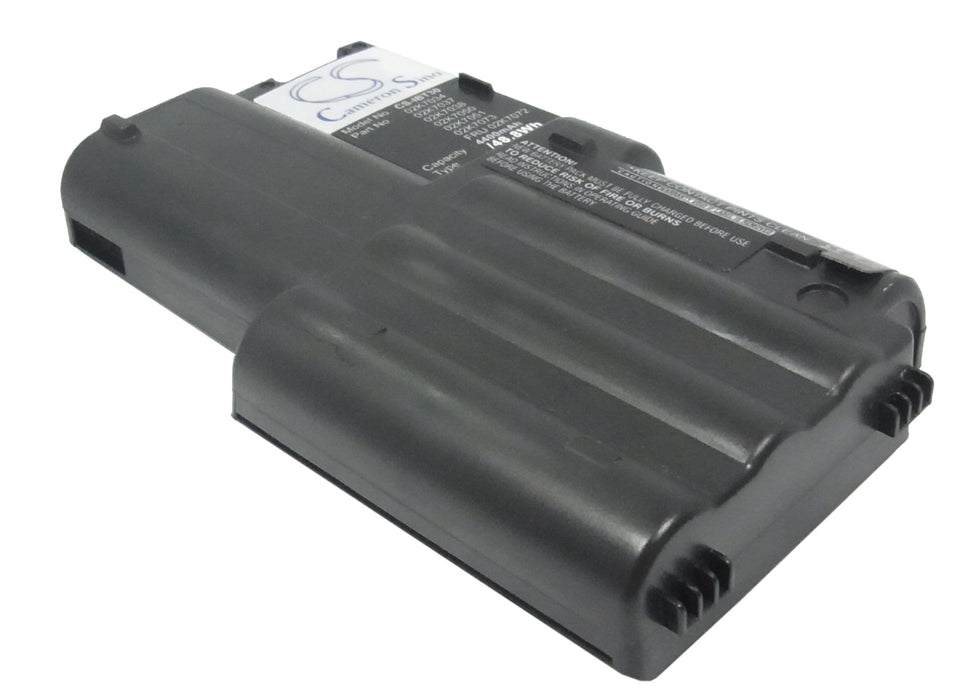 CS-IBT30 Cameron Sino Battery