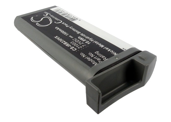 CS-IRB230VX Cameron Sino Battery