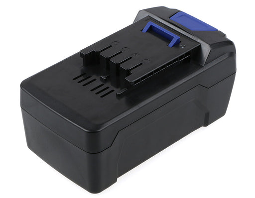 0005667 Battery for Kobalt Cordless Power Tool (2500mAH)