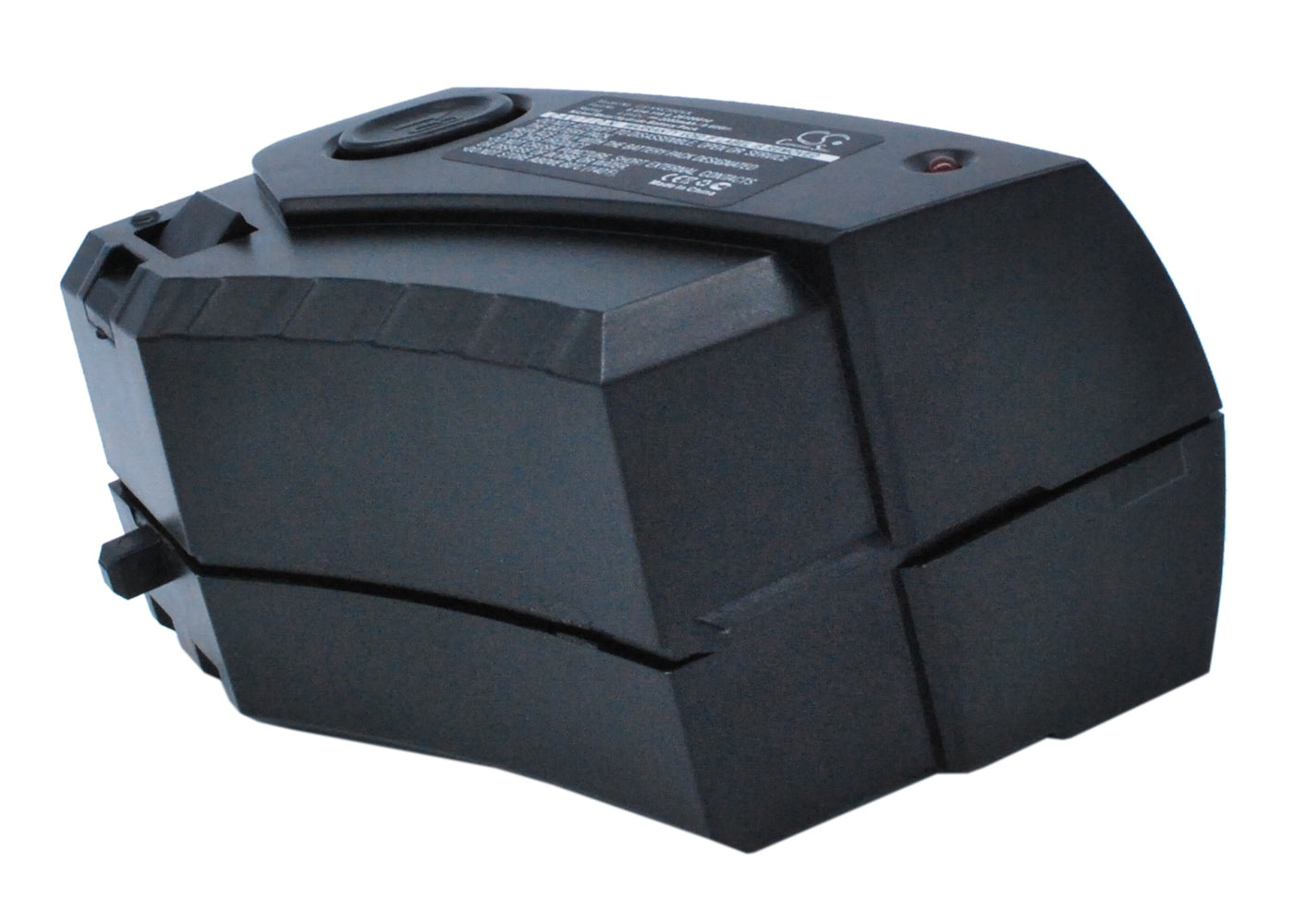 CS-KRC550VX Cameron Sino Battery