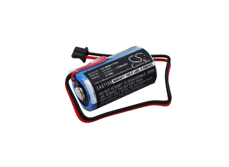 CS-MMR170SL Cameron Sino Battery