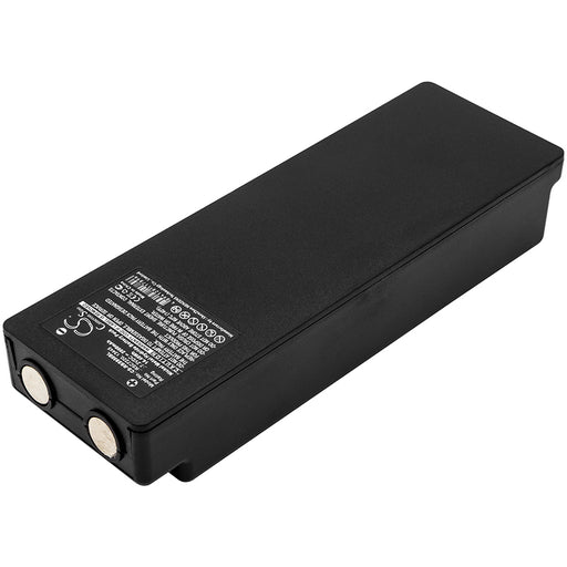 CS-RBS950BL Cameron Sino Battery