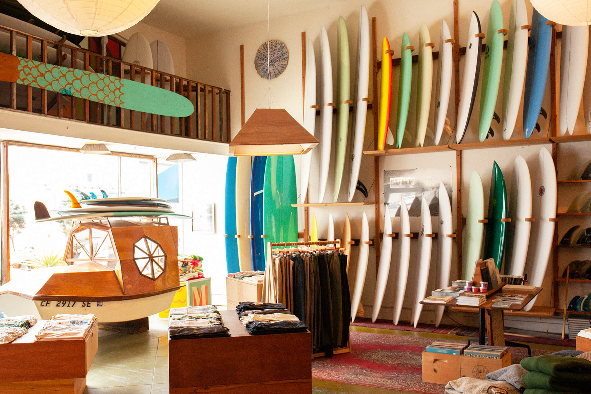 6843f71efad9 Mollusk Surf Shop is looking for a full time customer service associate to  join our team in San Francisco! Mollusk customer service associates are ...