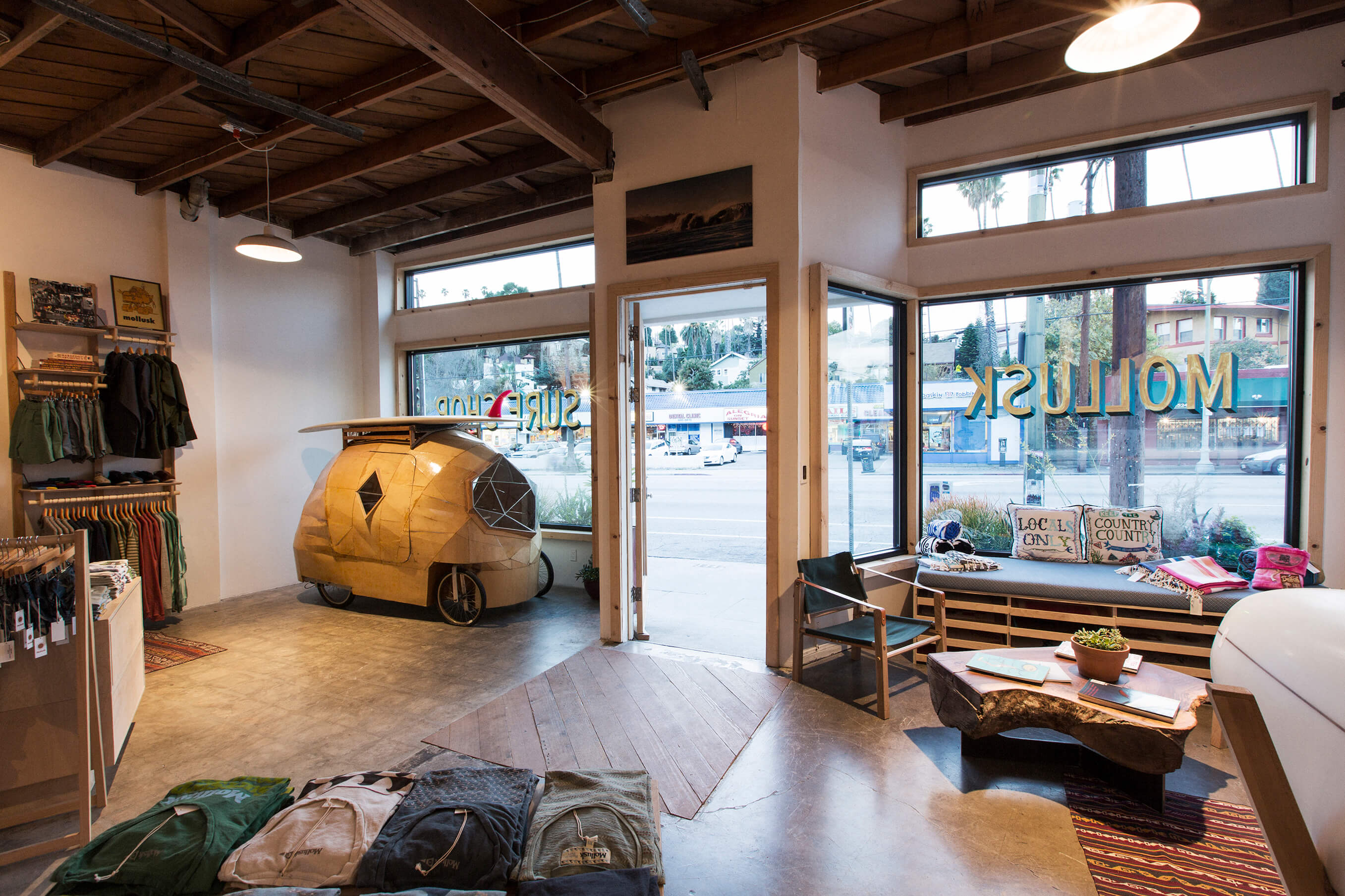 Our Locations – Mollusk Surf Shop
