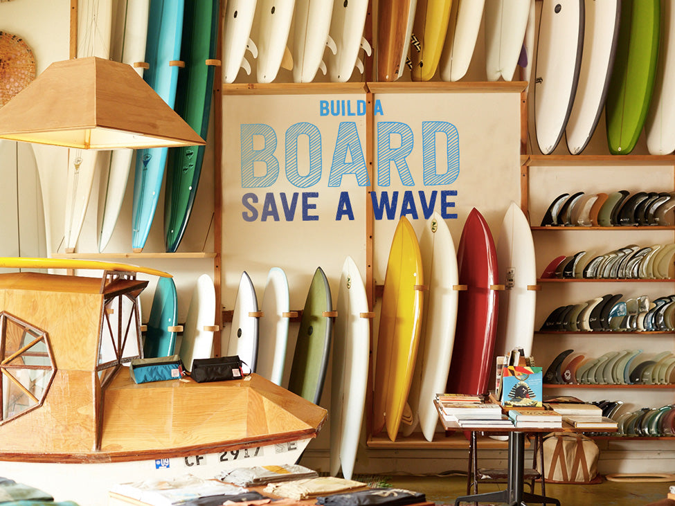 bd487427e96c Win a New Surfboard, $500 of Mollusk Money, and a Surf Session! – Mollusk  Surf Shop