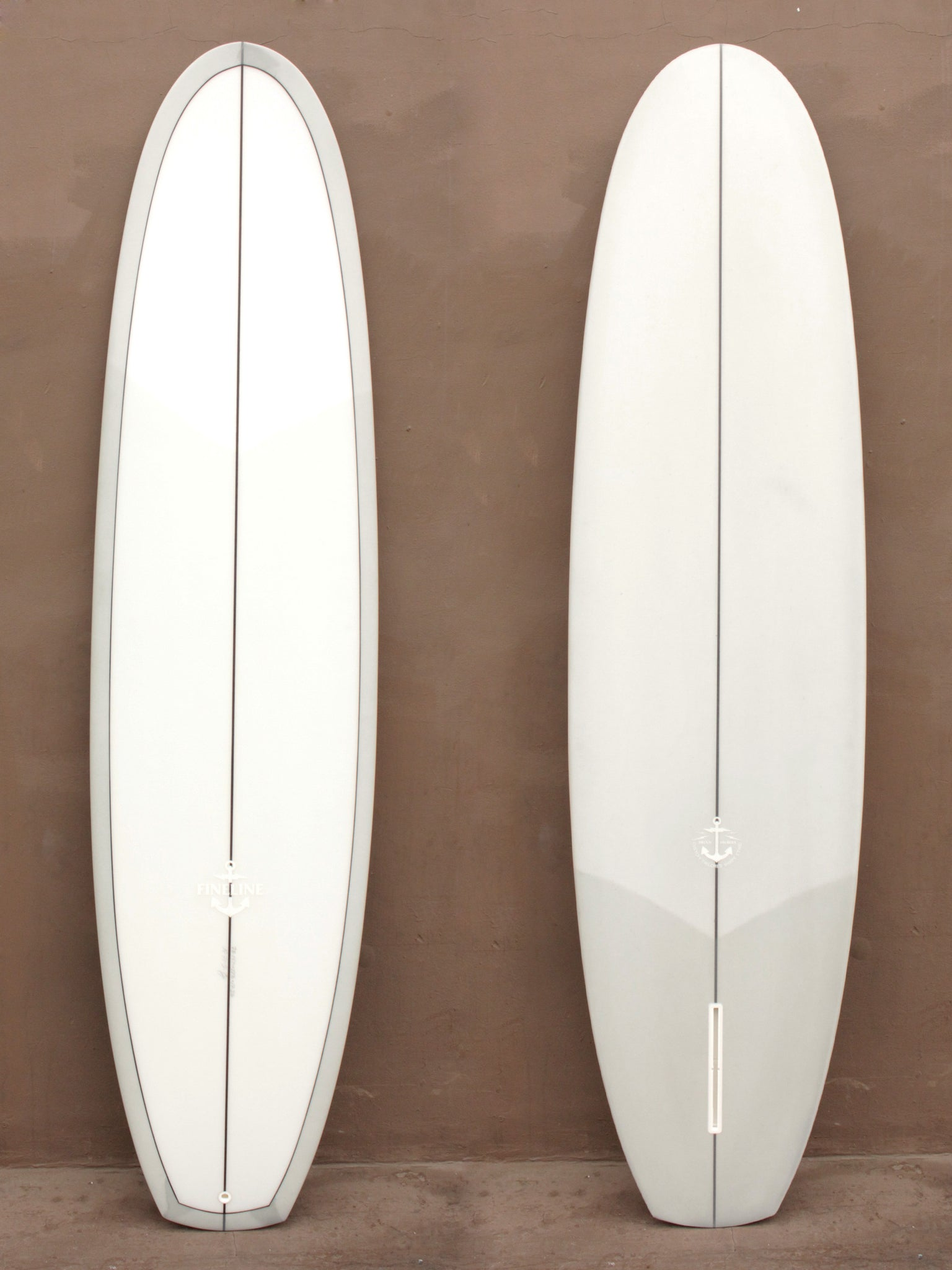 7'8 Fineline Hot Generation