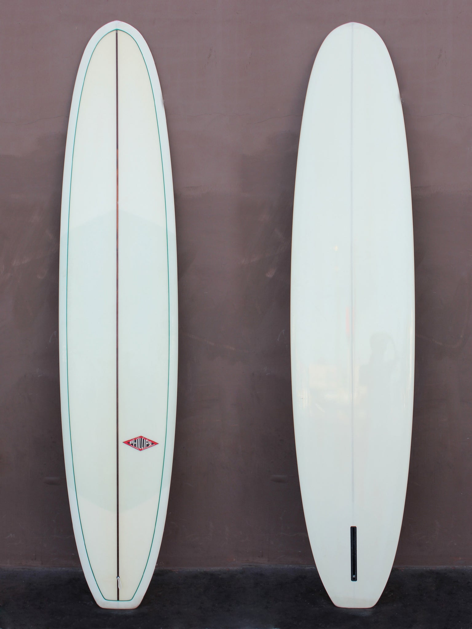9'4 Jim Phillips Da Copy Cat (Used)