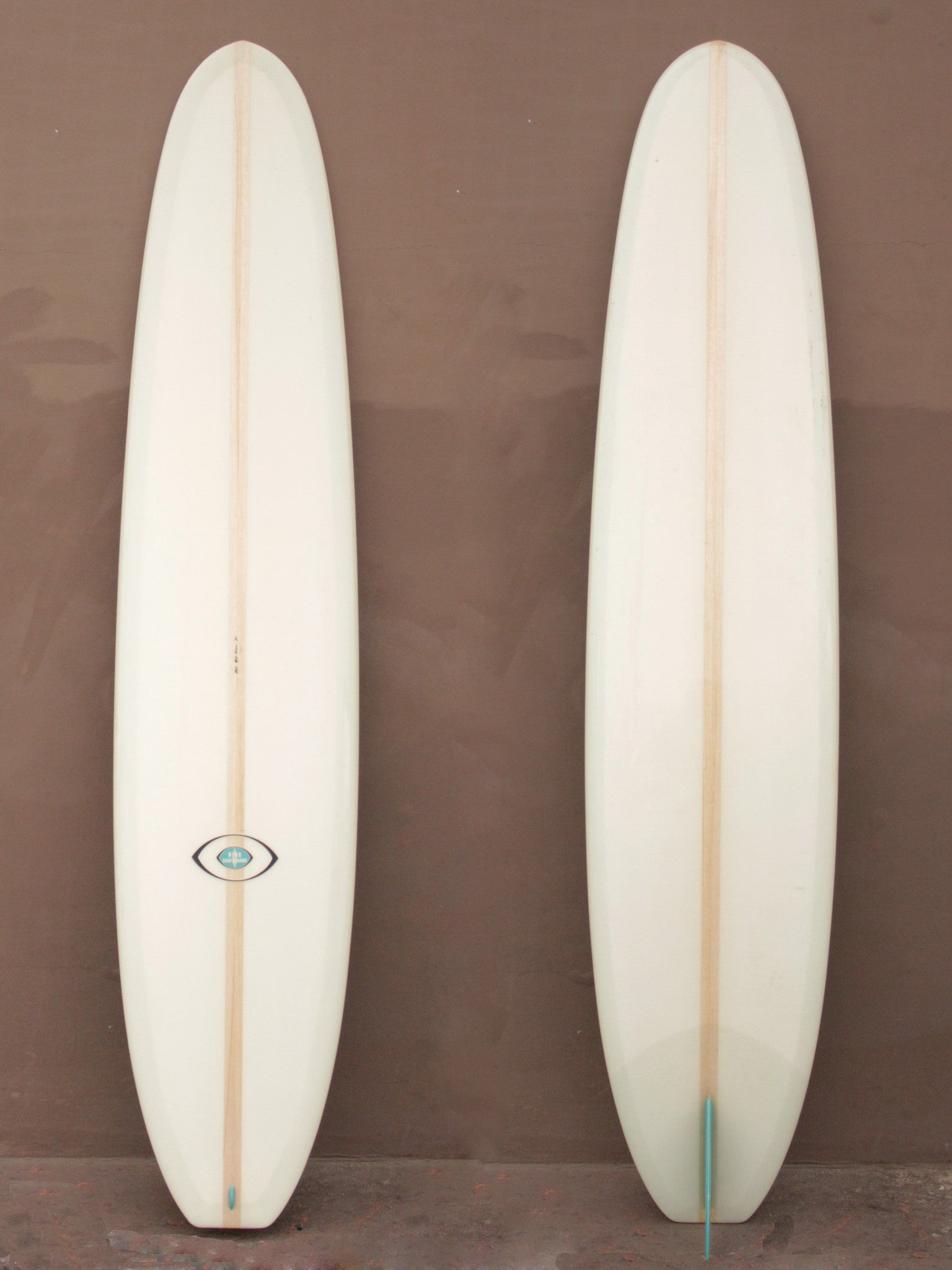 9'6 Bing Feral Pig (Used)