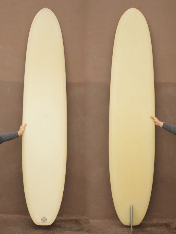 9'7 Cooperfish Flex Pig (Used)