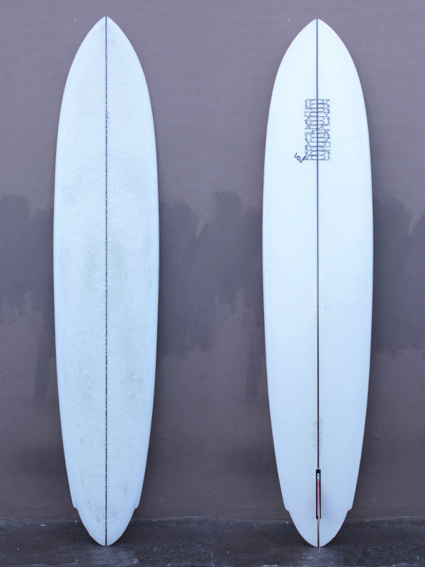 Surfboards mollusk surf shop for Fish surfboards for sale