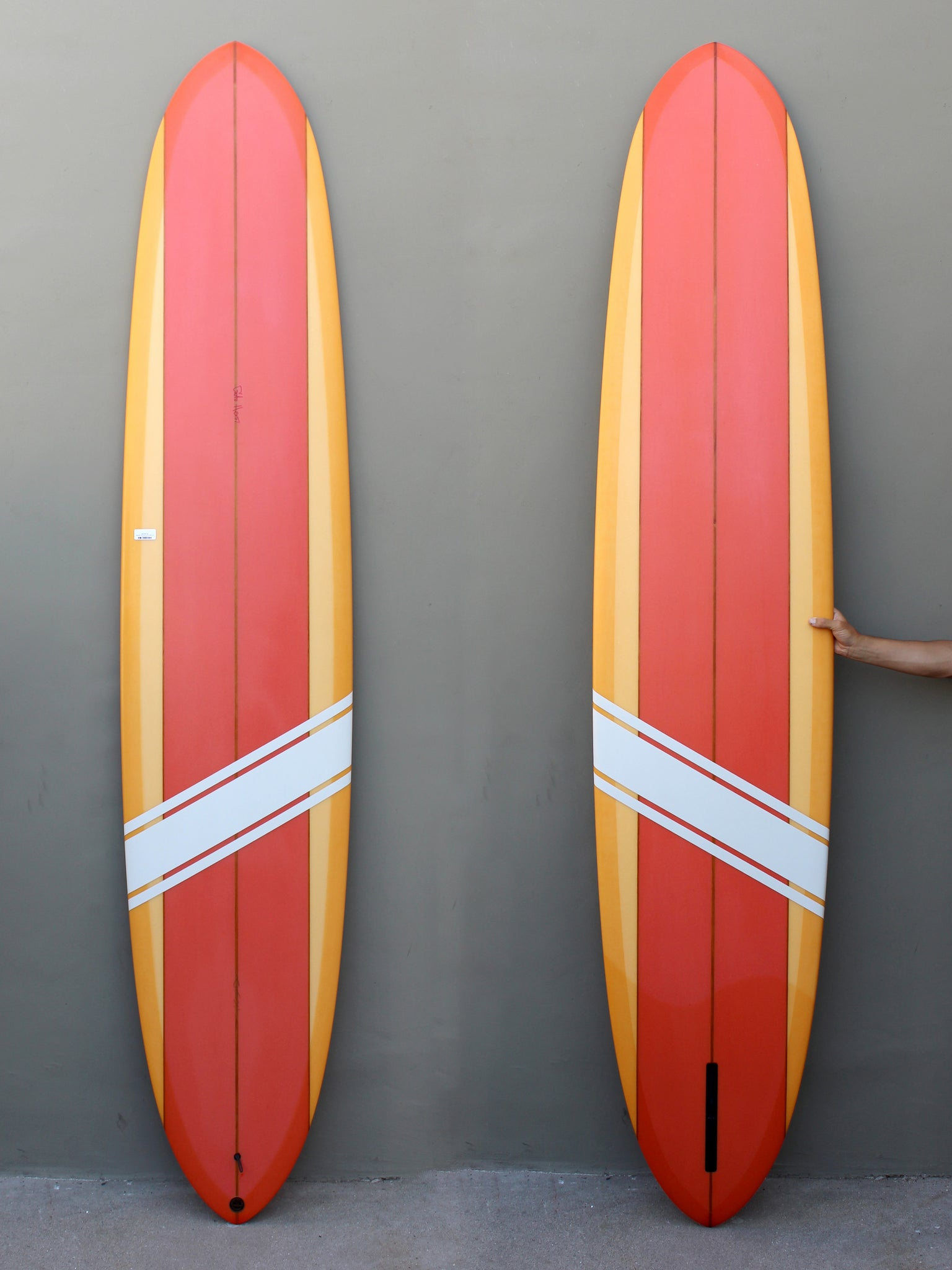 9'7 Gato Heroi Smooth Operator