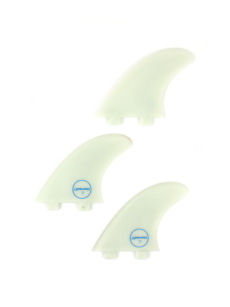 Fin Solutions G7 Thruster FCS