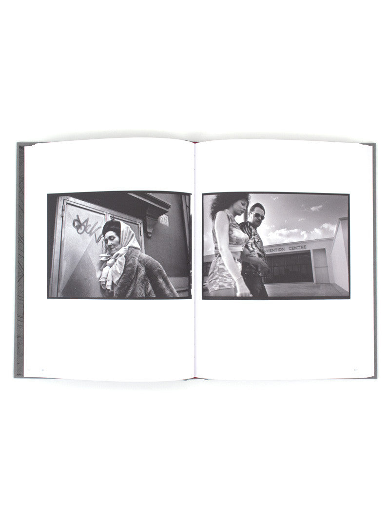 Ed Templeton - Wayward Cognitions