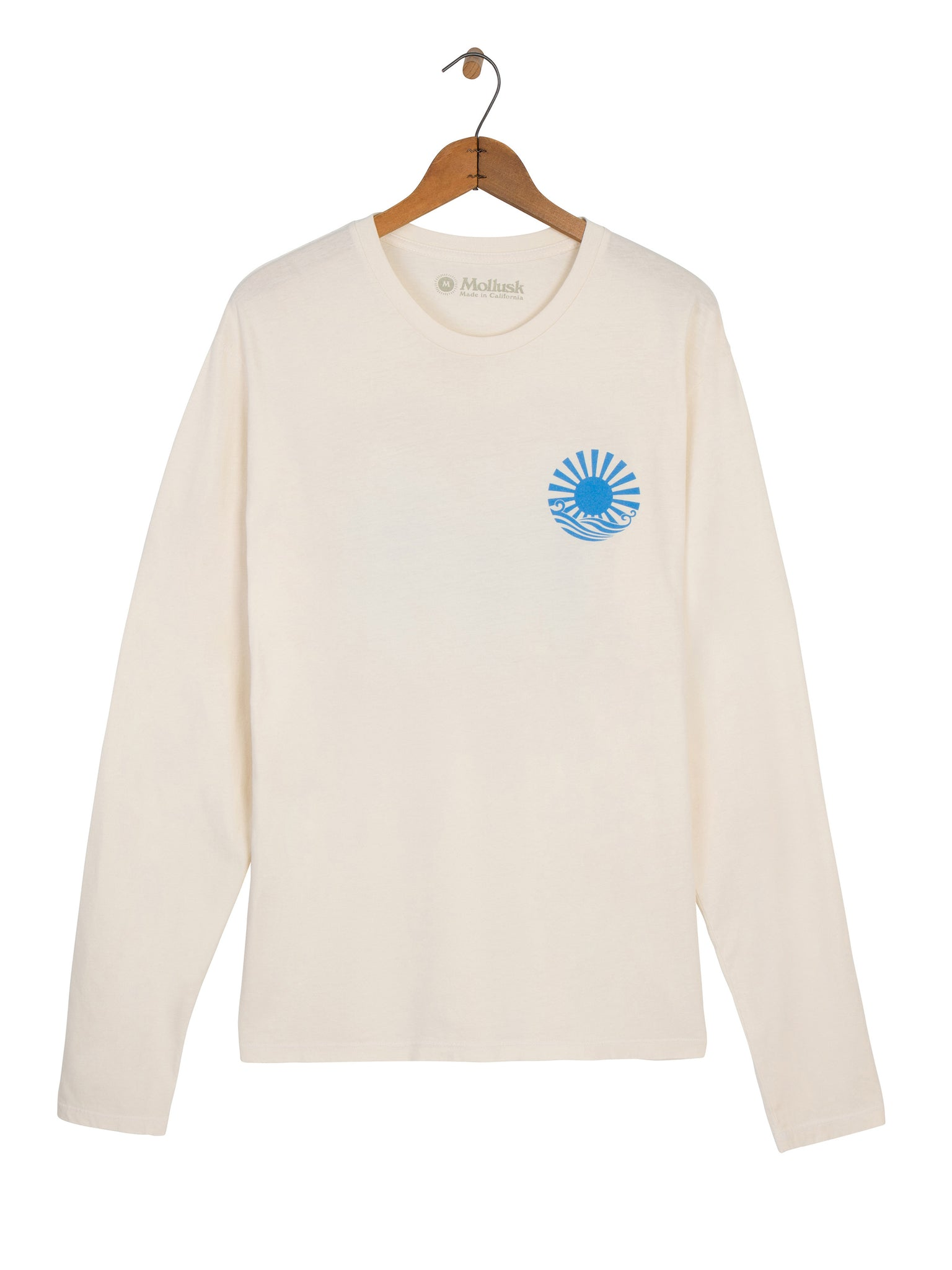Kanpai Long Sleeve