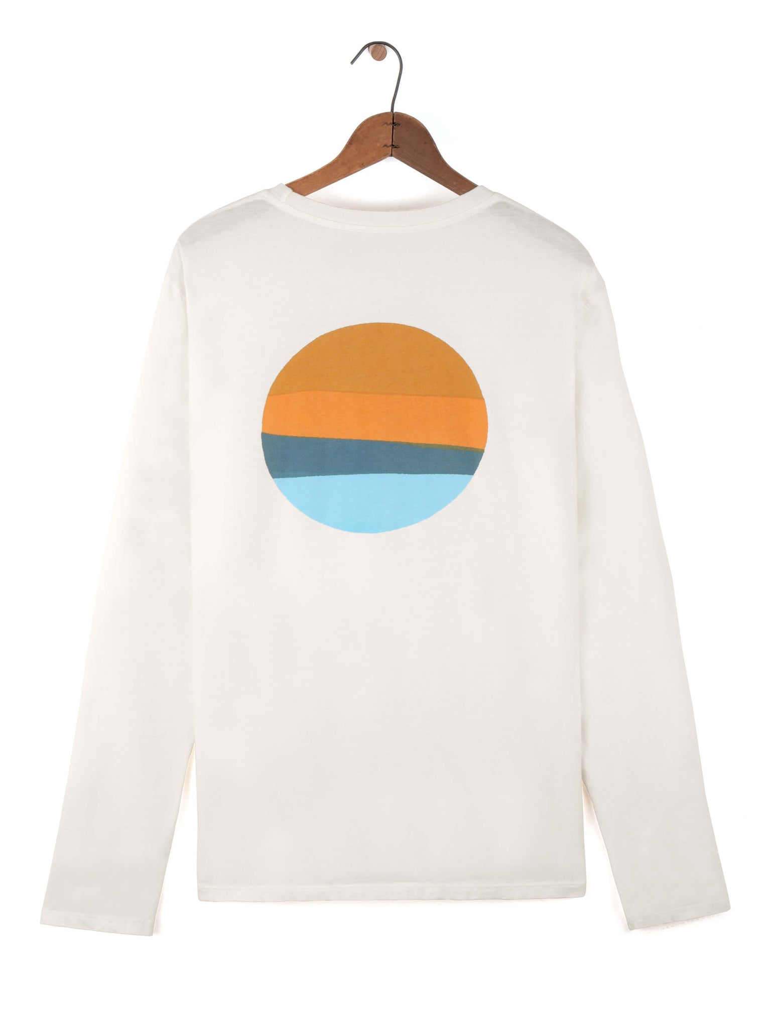 Realize Long Sleeve