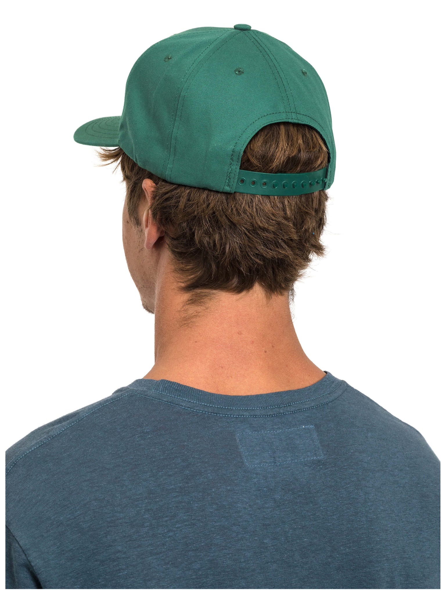 Single Track Mind Hat