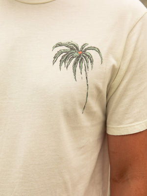 South Pacific Tee