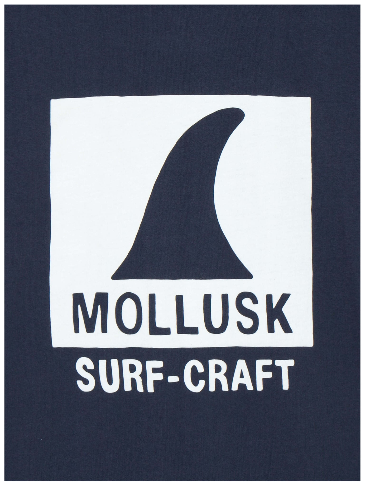 Surf Craft Tee
