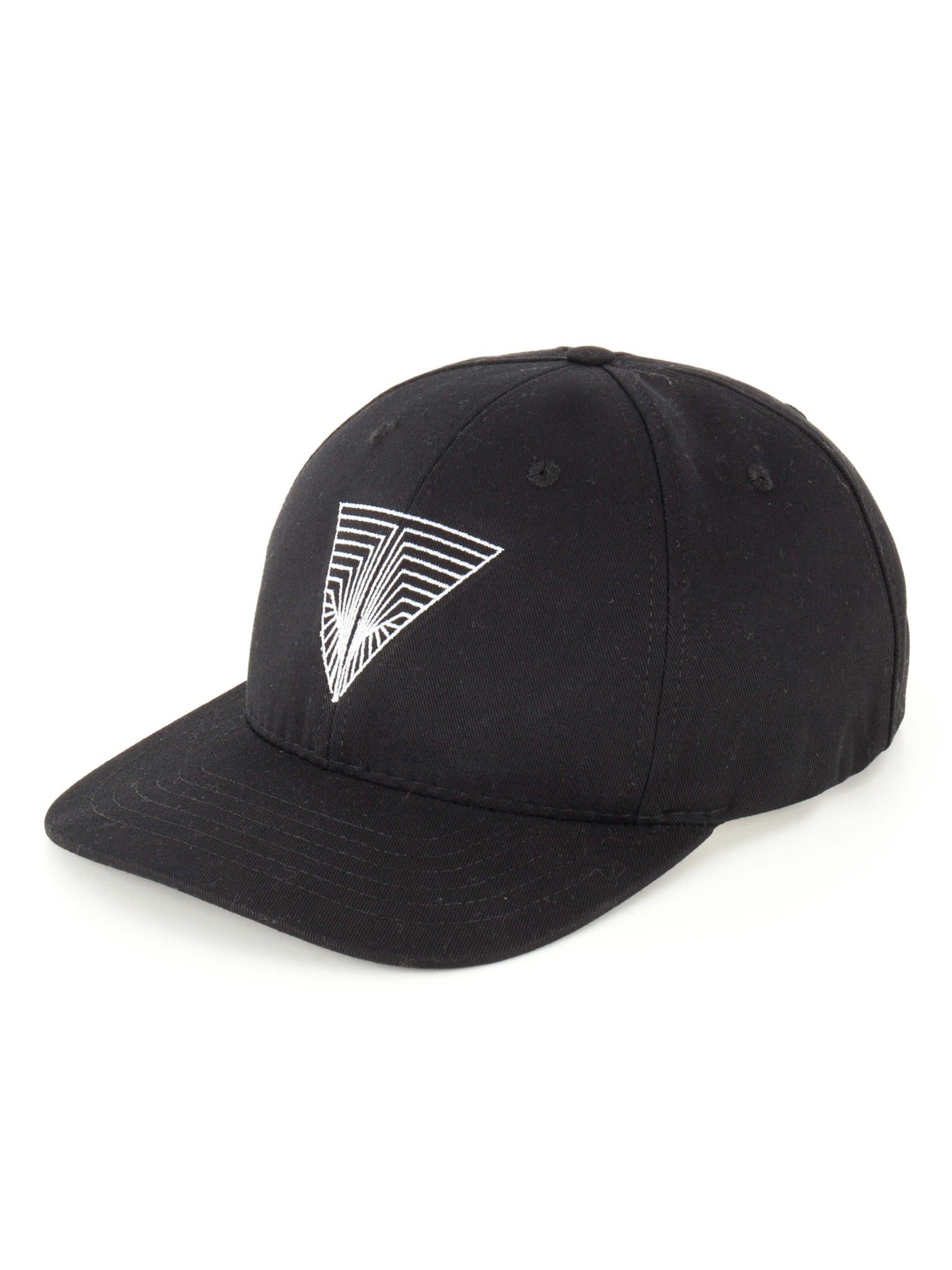 Thruster Hat