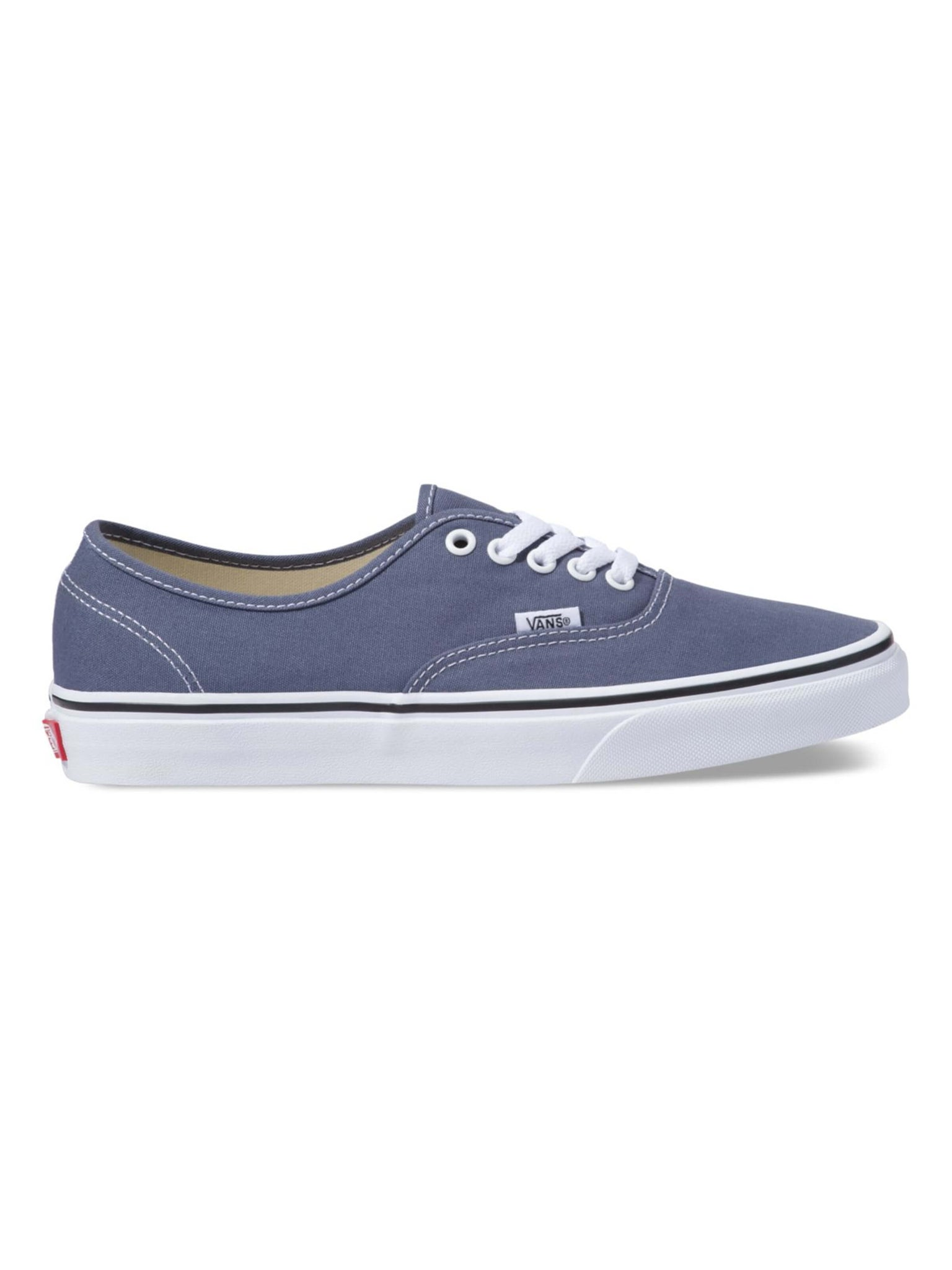 Vans Authentic - Grisaille