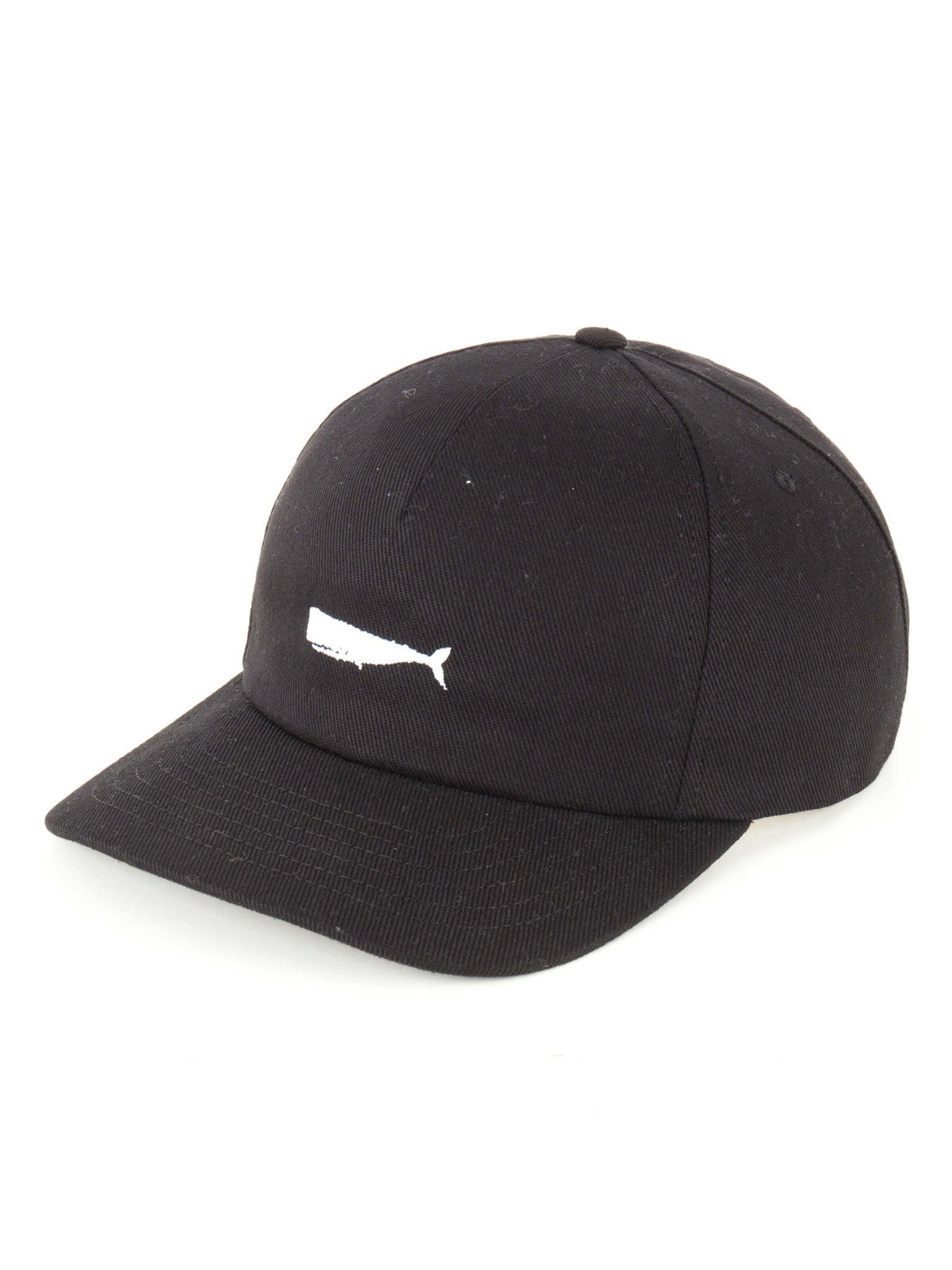 Whale Polo Hat